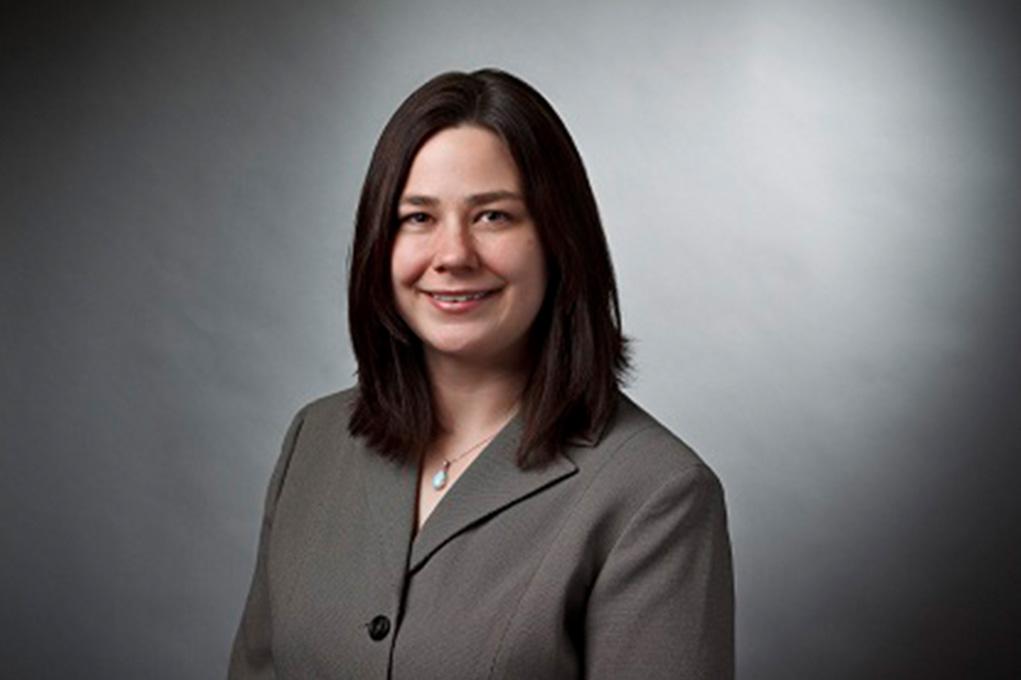Deanne Fowler